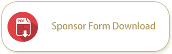 Sponsor_form_download