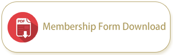 membership_form_download